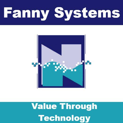 FANNY SYSTEMS